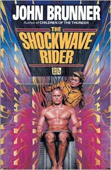Shockwave Rider pic